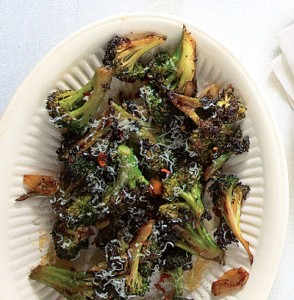 128-broccoli-with-garlic-and-hot-pepper400