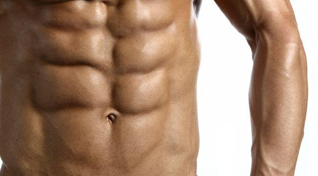 Best Food To Make Abs